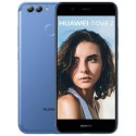 Huawei Nova / Nova 2