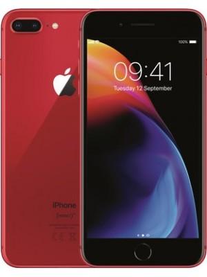 Apple iPhone 8 Plus 64GB - Rood