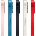 Apple iPhone 13 Serie