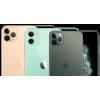 Apple iPhone 11 serie