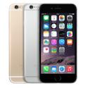 Apple iPhone 6 serie