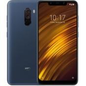 Xiaomi Pocophone F1 64GB - Blauw