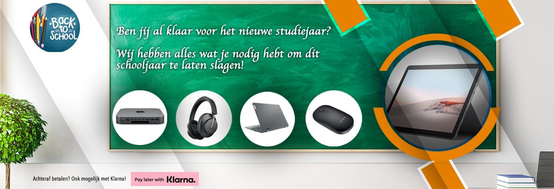 Deals Van De Dag