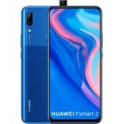 Huawei P Smart Z 64GB Dual sim Blauw