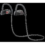 4Smarts Draadloze Sport Headset Eara BT-X Zwart
