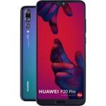 Huawei P20 Pro 128GB - Twilight