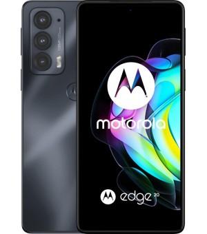 Motorola Edge (2020) 256GB Grijs