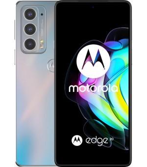 Motorola Edge (2020) 128GB wit