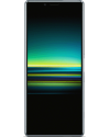 Sony Xperia 1 128GB Grijs