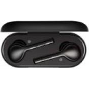 Huawei FreeBuds Draadloze headset - Wit