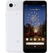 Google Pixel 3A 64GB Wit