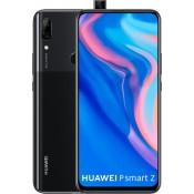 Huawei P Smart Z 64GB Dual sim Zwart