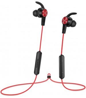 Huawei Sport Bluetooth Headphones Lite AM61 rood