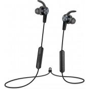 Huawei Sport Bluetooth Headphones Lite AM61 Zwart