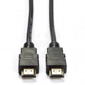 PM - HDMI naar HDMI Kabel Full HD 1080P 1.8m