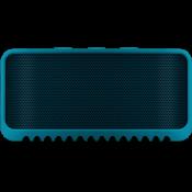 Jabra Solemate Mini Bluetooth Speaker Blauw