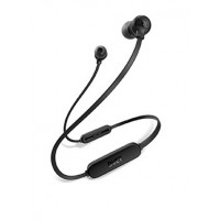 JBL Duet Mini 2 Wireless headset Zwart
