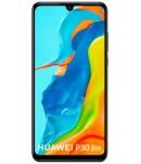 Huawei P30 Lite 128GB Dual Sim Zwart
