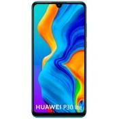 Huawei P30 Lite 128GB Dual Sim Blauw