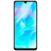 Huawei P30 Lite 128GB Dual Sim Wit