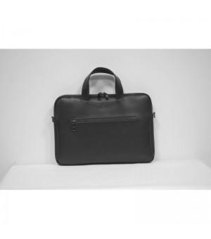 Slim Laptoptas 13-15 inch - Zwart