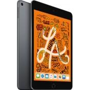 Apple iPad Mini (2019) 256GB Wi-Fi - Spacegrijs