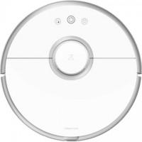 Xiaomi Mijia Roborock S50 Robostofzuiger Wit