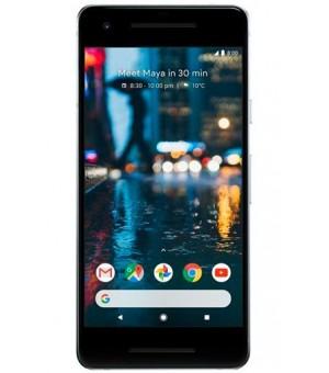 Google Pixel 2 64GB Wit