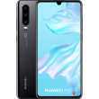 Huawei P30 128GB - Zwart