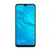 Huawei P Smart 2019 Sapphire Blauw