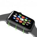 Smartwatch Acties