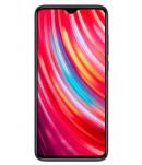 Xiaomi Redmi Note 8 Pro 64GB Grijs