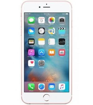 Apple iPhone 6S 32GB Rose Goud
