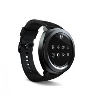 Samsung Gear Sport - Zwart