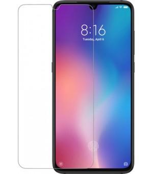 5D Screen Protector Tempered Glass Xiaomi Mi 9