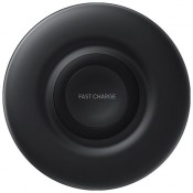 Samsung Draadloze Snel Oplader Pad EP-P3100 Zwart