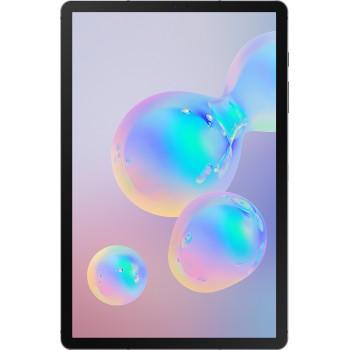 Samsung Galaxy Tab S6 10.5 128GB SM-T860 Grijs