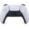 Playstation 5 Accessoires