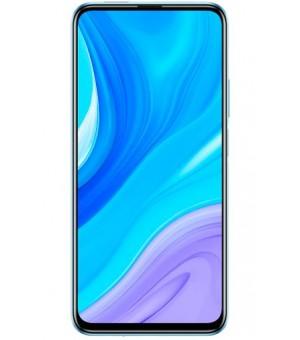 Huawei P Smart Pro 128GB Breathing Crystal