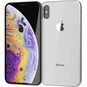 Apple iPhone Xs 512GB DualSim Zilver