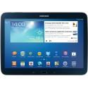 Galaxy Tablets