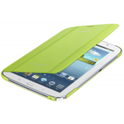 Samsung Galaxy Note 8.0 Book Cover - Green