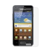 Screenprotector Samsung Galaxy S Advance Duo Pack