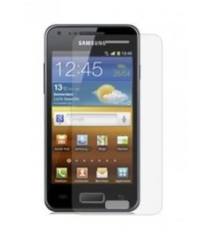 Screenprotector Samsung Galaxy S Advance Duo Pack