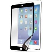 Muvit Screenprotector Bubble Free Matt iPad Mini 2 / 3