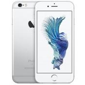 Apple iPhone 6S 16GB - Zilver