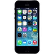 Apple iPhone 5S 16GB - Grijs