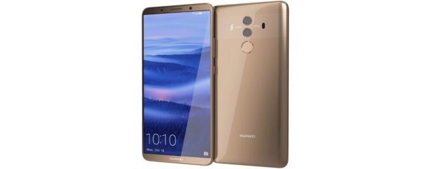 Huawei MATE SERIES