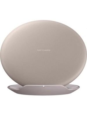 Samsung Wireless Charger Snel Laden - Beige