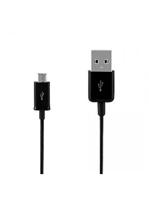 Samsung Micro USB Kabel - 1.5M - Zwart